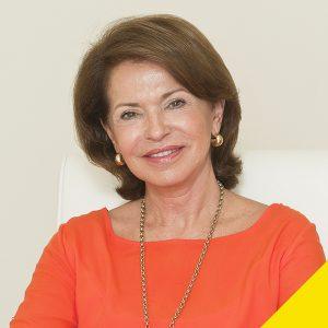 Presidente do Conselho Nacional de Educação e Presidente da Associação Brasileira de Avaliação Educacional (ABAVE).
